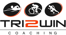 Tri2Win Coaching
